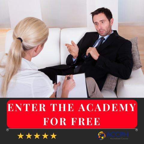 Life Practice Academy enter free